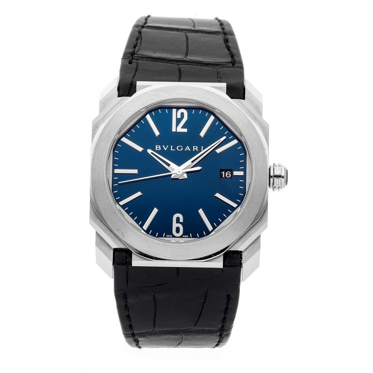BGO38C3SLD_hodinky Bvlgari Octo_1