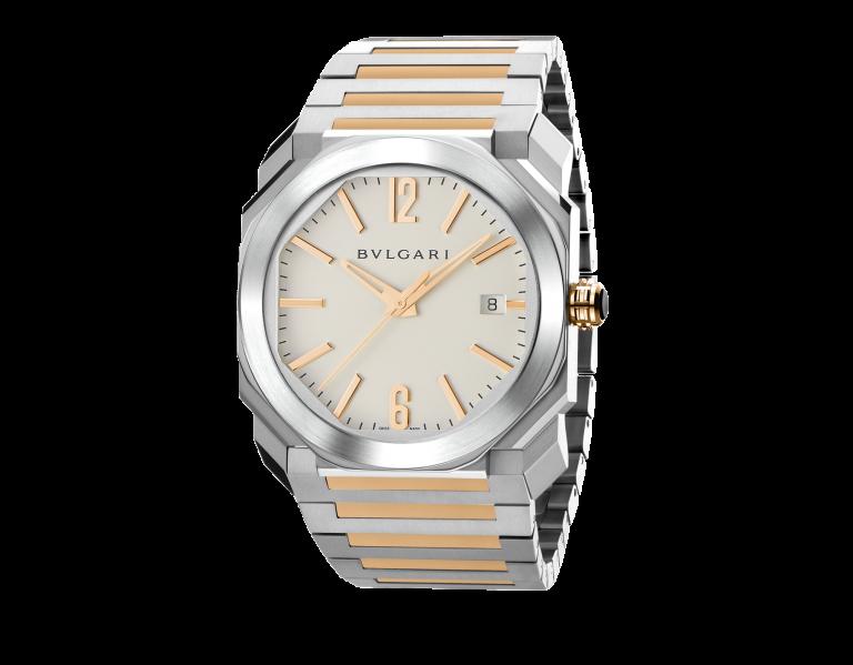 BGO38WSPGD_Bvlgari hodinky_1