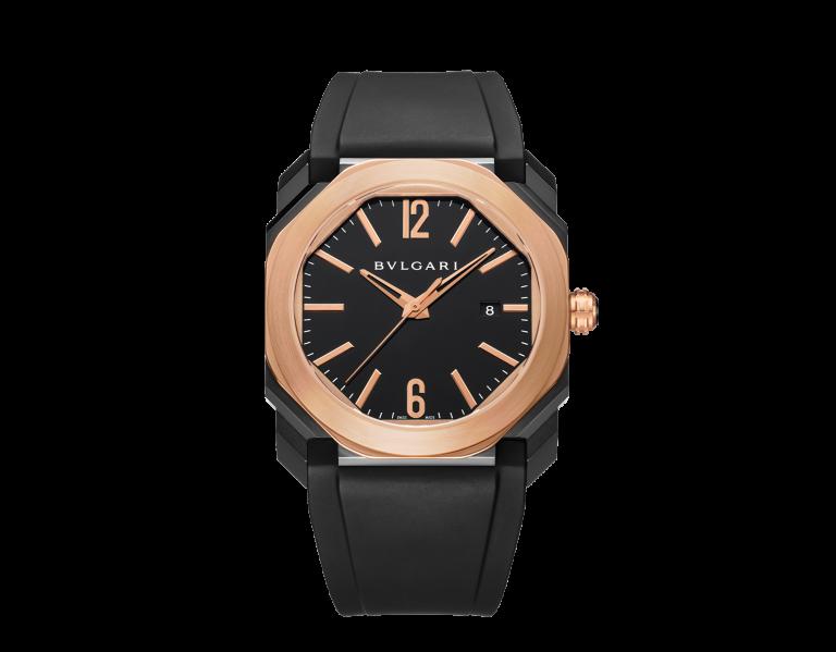 BGO41BBSPGVD_Bvlgari hodinky_1