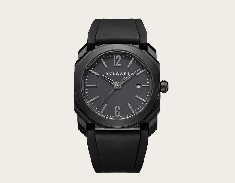 BGO41BBSVDN_Bvlgari hodinky_1