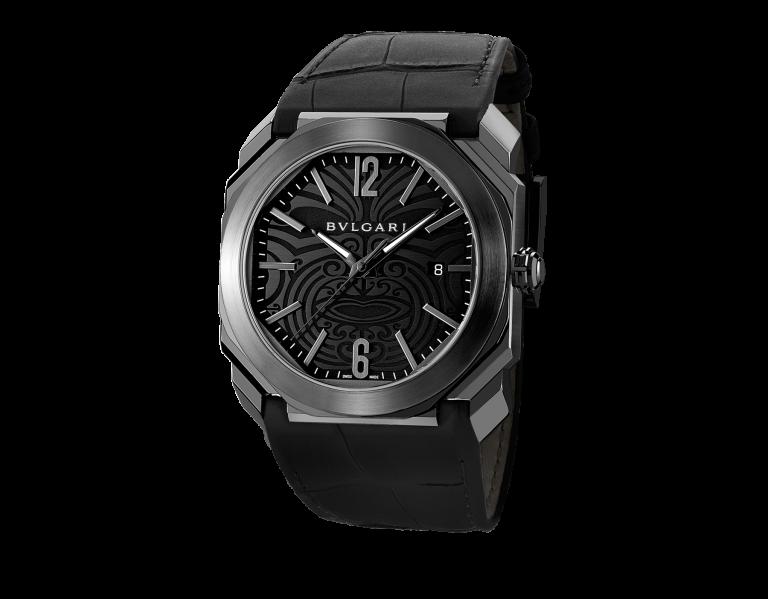 BGO41BSBLD AB_hodinky Bvlgari_1