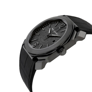 BGO38C3SLD_hodinky Bvlgari Octo_3