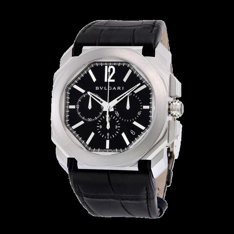 BGO41BSLDCH_hodinky Bvlgari_2