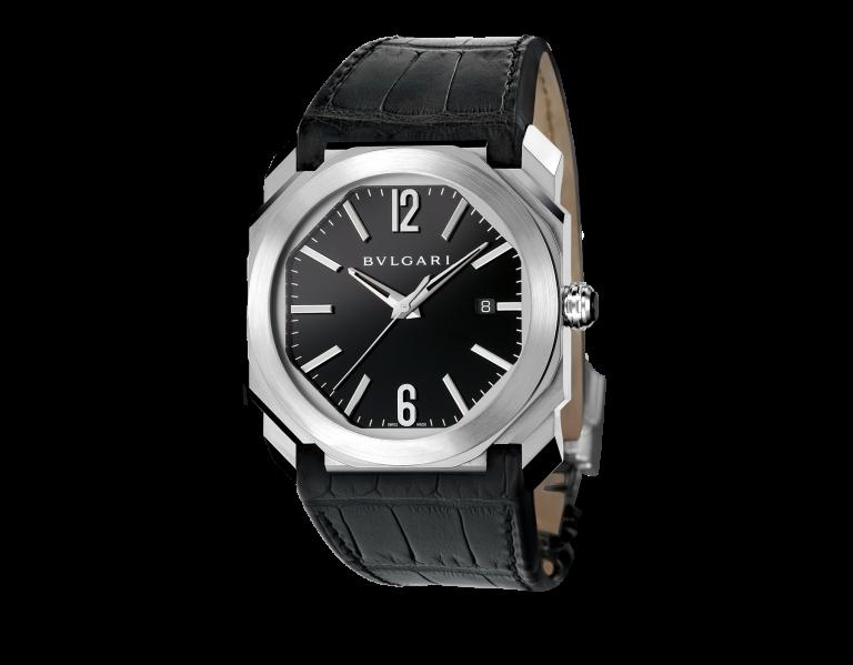 BGO41BSLD_Bvlgari hodinky_1