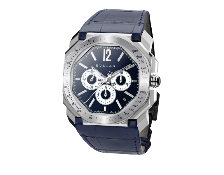 BGO41C3SLDCH_hodinky Bvlgari Maserati_1