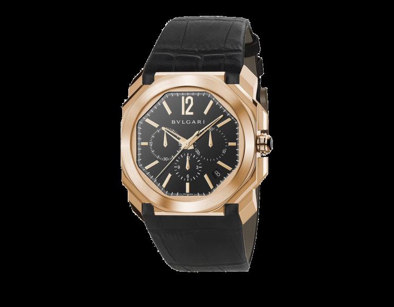 BGOP41BGLDCH_hodinky Bvlgari_1