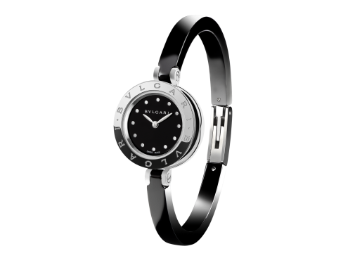 BZ23BSCC.M_hodinky Bvlgari_1