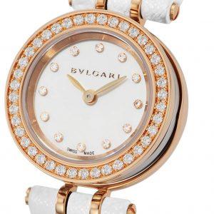 BZ23WSGDL_Bvlgari hodinky_1