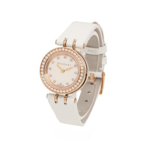 BZ23WSGDL_Bvlgari-hodinky_4-500x500