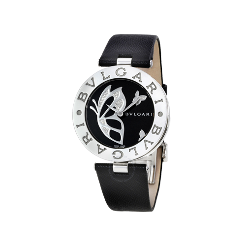 BZ35BDSL_hodinky-Bvlgari_1-500x500
