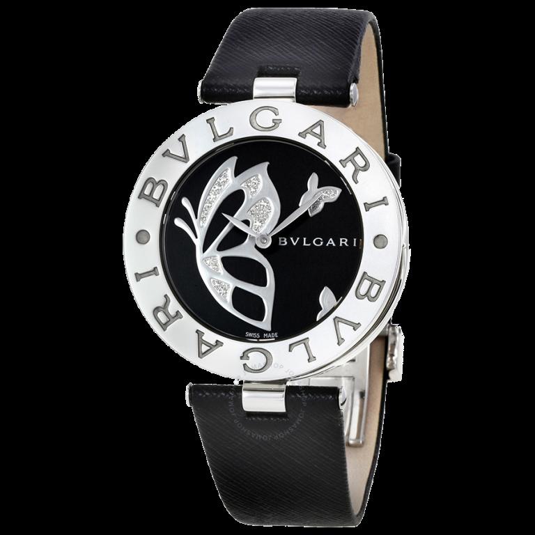 BZ35BDSL_hodinky Bvlgari_1