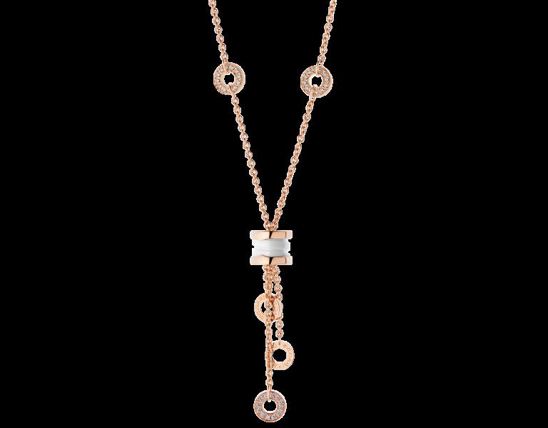 CL856019_náhrdelník_Bvl B.Zero1_1