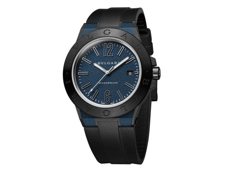 DG41C3SMCVD_hodinky Bvlgari_2