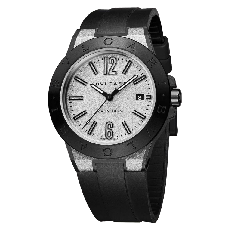 DG41C6SMCVD_hodinky Bvlgari_1.png