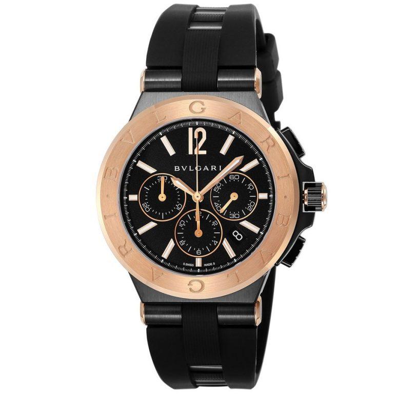DG42BBSPGVDCH_Bvlgari hodinky_1