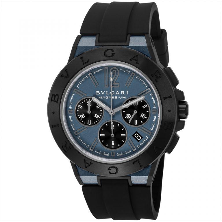 DG42C3SMCVDCH_Bvlgari hodinky_1
