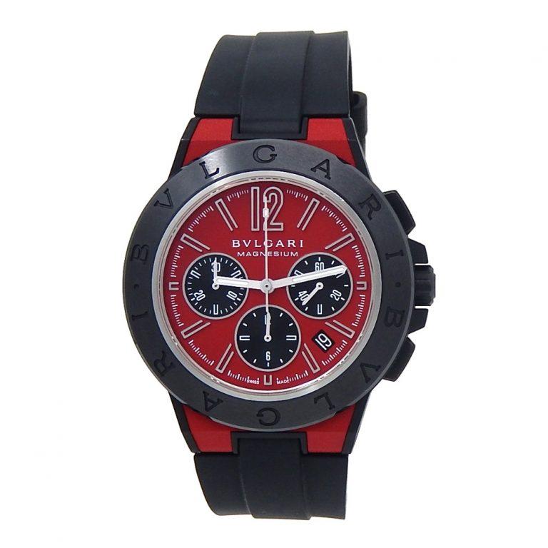 DG42C9SMCVDCH_Bvlgari hodinky_1
