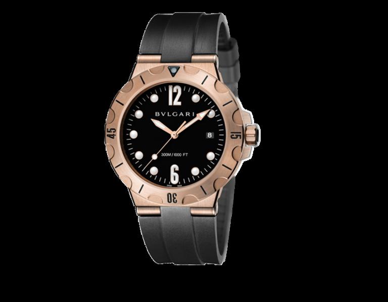 DPP41BGVSD_hodinky Bvlgari_1