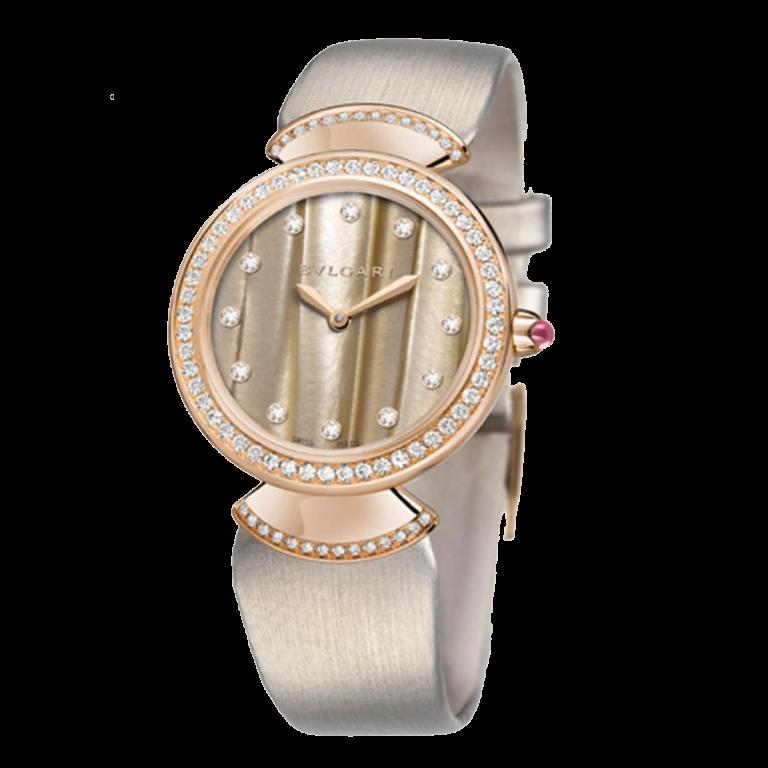 DVP30C5GDL_hodinky Bvlgari_1.png