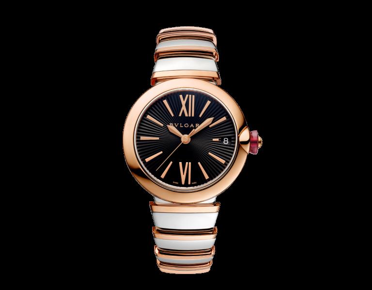 LU33BSPGSPGD_hodinky Bvlgari_2