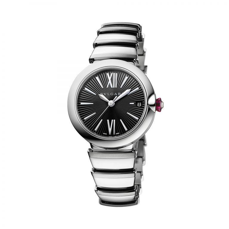 LU33BSSD_Bvlgari hodinky_1