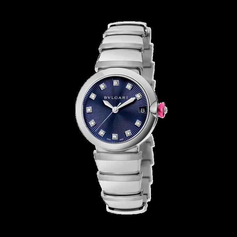 LU33C3SSD_hodinky Bvlgari_1