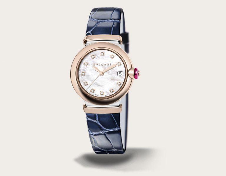 LU33WSPGLD11.BLUE_Bvlgari-hodinky_1.jpg