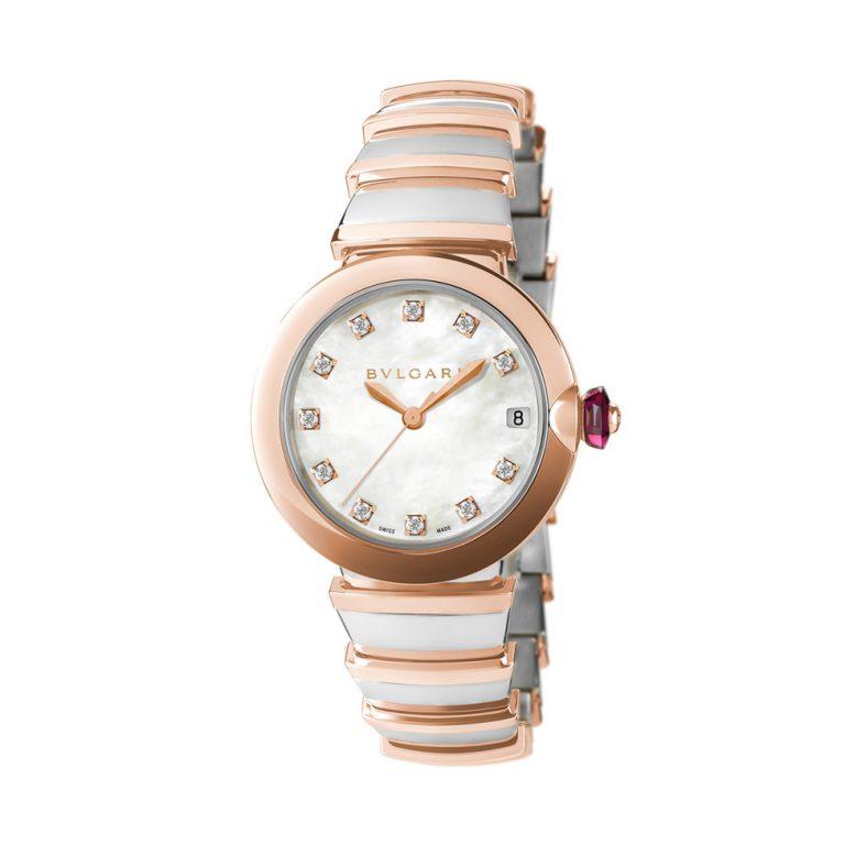 LU33WSPGSPGD11_Bvlgari hodinky_1