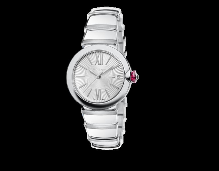 LU36C6SSD_hodinky Bvlgari_1