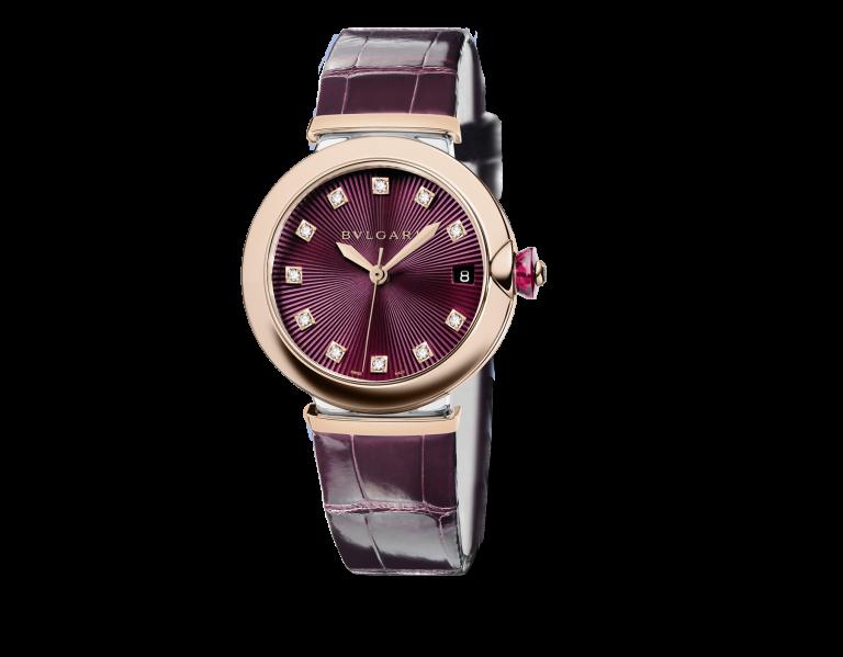 LU36C7SPGLD11_Bvlgari hodinky_1