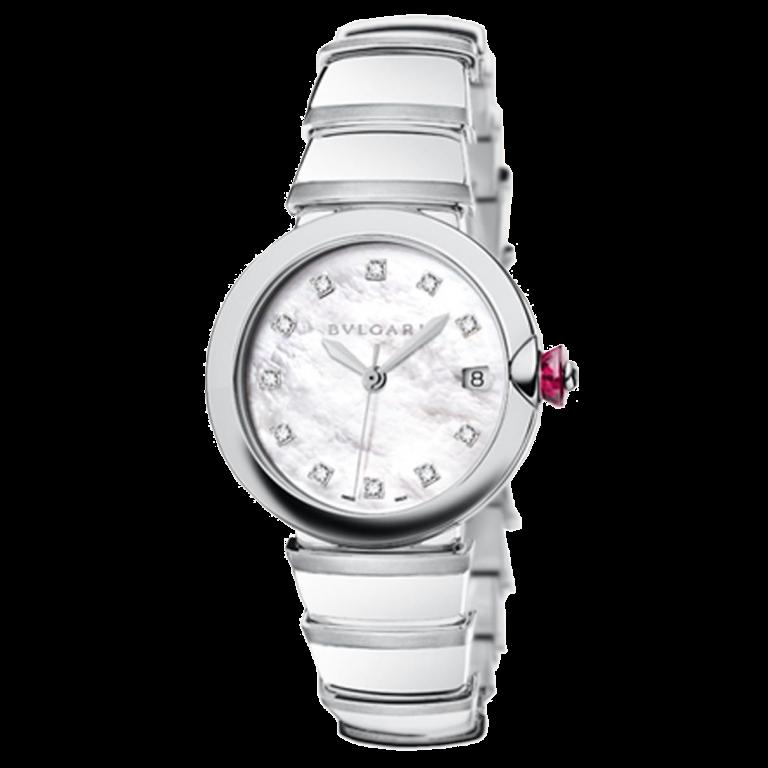 LU36WSSD_hodinky Bvlgari_1