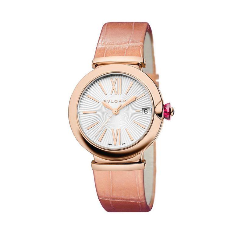 LUP33C6GLD_hodinky Bvlgari_1.jpg