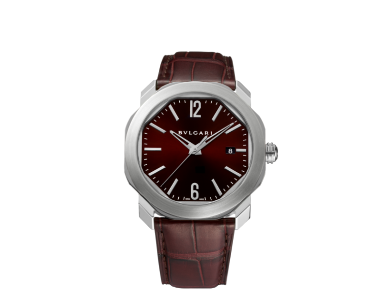 OC41C1SLD_hodinky Bvlgari_1