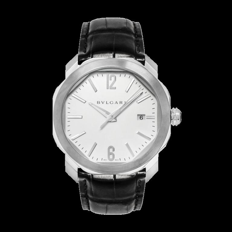OC41C6SLD_hodinky Bvlgari_1