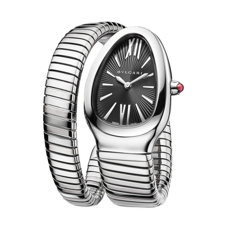SP35BSS.1T_Bvlgari hodinky_1