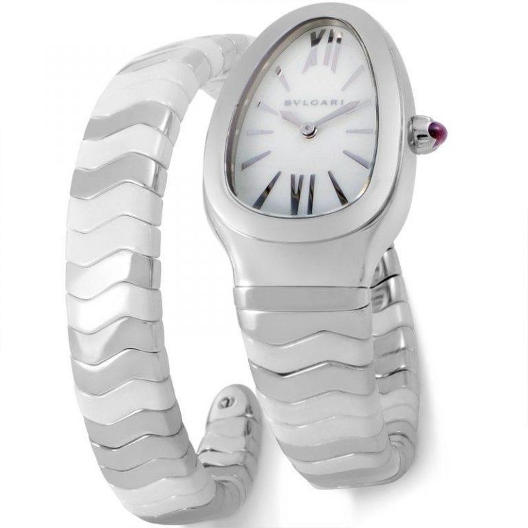 SP35WSWCS.1T_Bvlgari hodinky_1