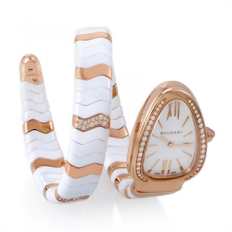 SPP35WGDWCGD1.1T_Bvlgari hodinky_1