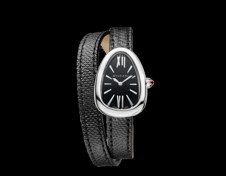 SPS27BSL_Bvlgari hodinky_1