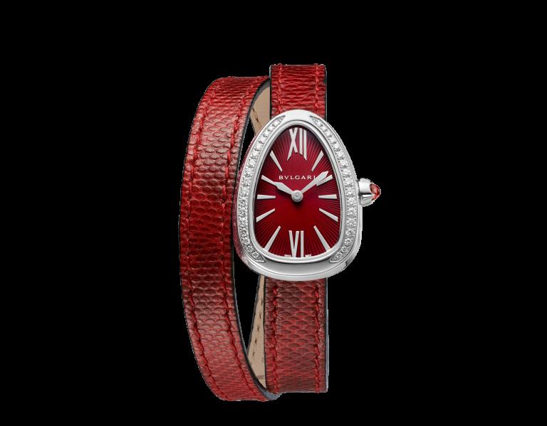 SPS27C9SDL_hodinky Bvlgari_1