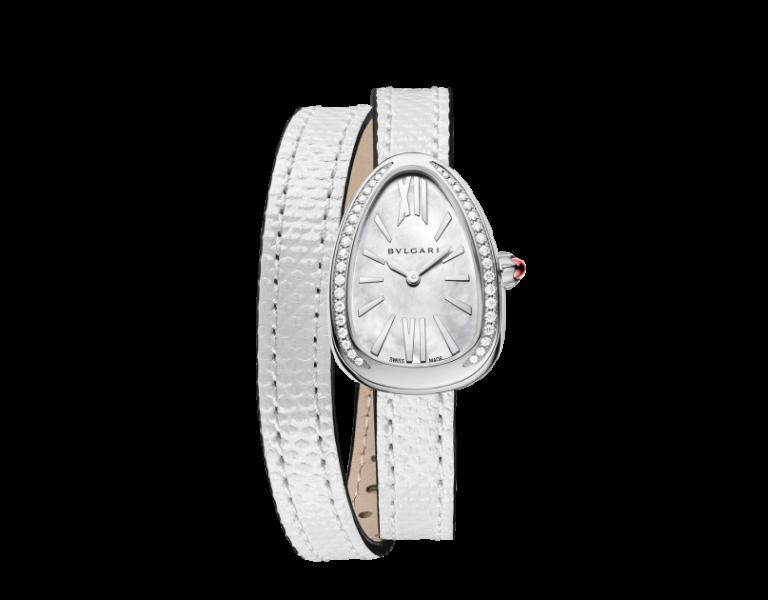 SPS27WSDL_Bvlgari hodinky_1