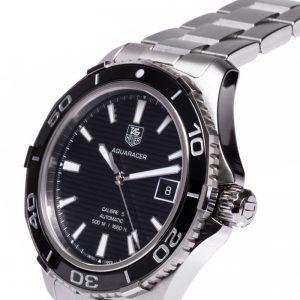 Tag-Heuer--Aquaracer-WAK2110.BA0830_1-01