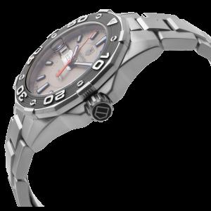 hodinky-TagHeuer-Aquaracer-WV211A.BA0787_1