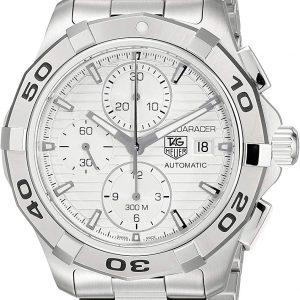 hodinky-tag-heuer-aquaracer-CAP2111.BA0833_3