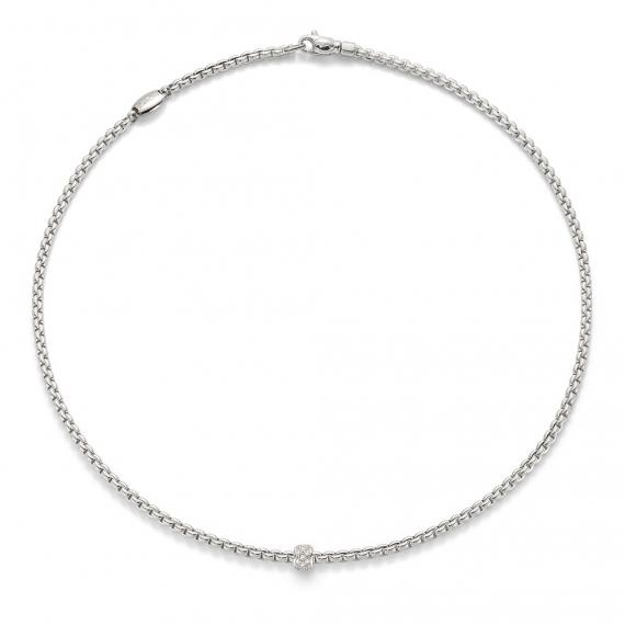 náhrdelník_fope_eka