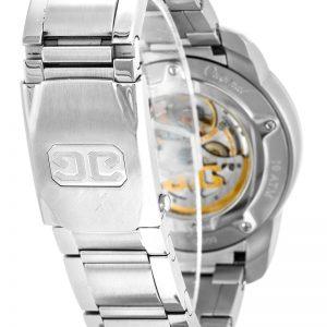 Hodinky Glashütte Sport Evolution Chronograph - 39-31-44-04-14v3