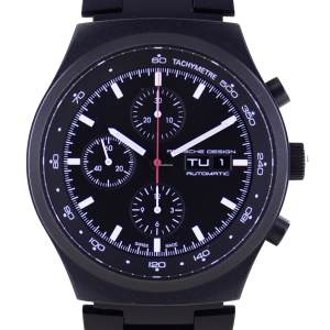 hodinky-porsche design-p600- heritage-6510.43.41.0272_2