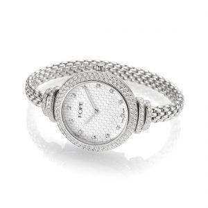 hodinky_ladyfope_lf001
