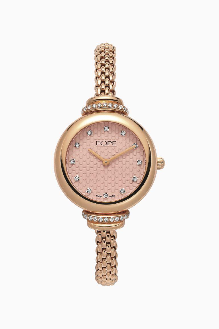 hodinky_ladyfope_lf002