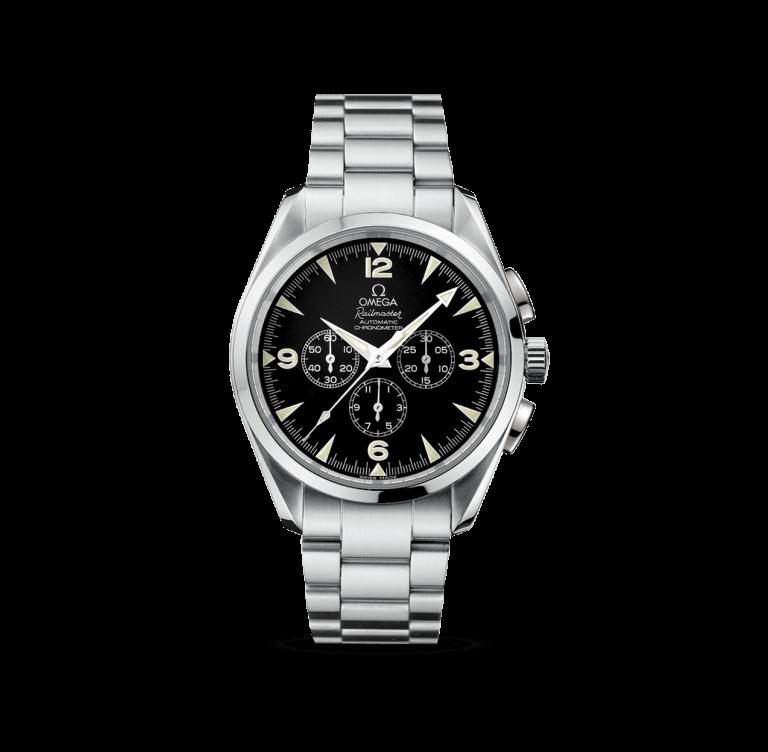 omega-seamaster-railmaster-chronometer-25125200-l
