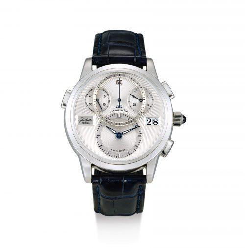 hodinky-glashutte-panomaticchrono-95-01-03-03-04